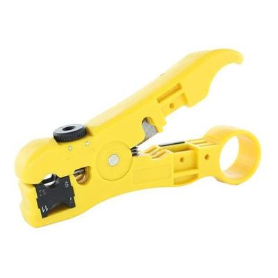Coax Prep Tool