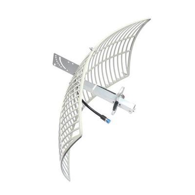 Parabolic-Antenna-3_large_ffe4bdb8-eb80-4809-9838-e1cfb7a74625_400x