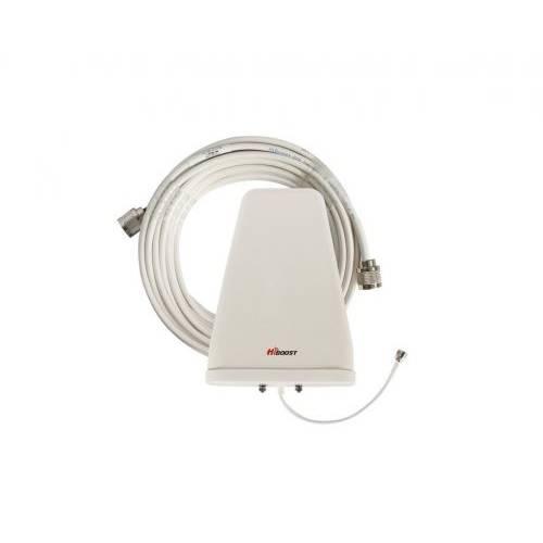 Hi13-3S Voice & Data 1000m2