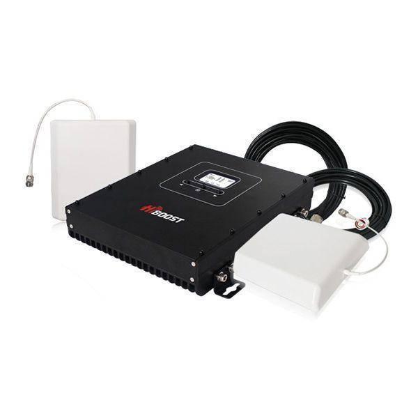 Hi20-3S 2G | 3G Voice & Data | 4G Lite EE 4000m2–44