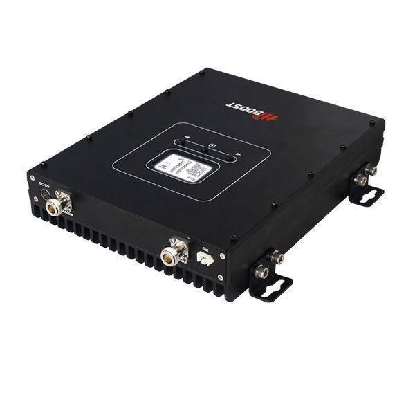 Hi20-3S 2G | 3G Voice & Data | 4G Lite EE 4000m2–6
