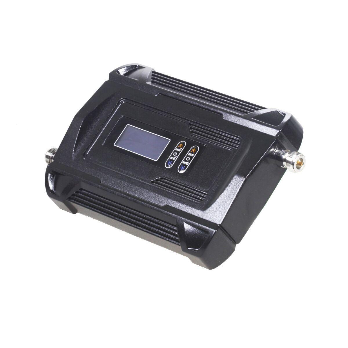 WB Pro GSM 900