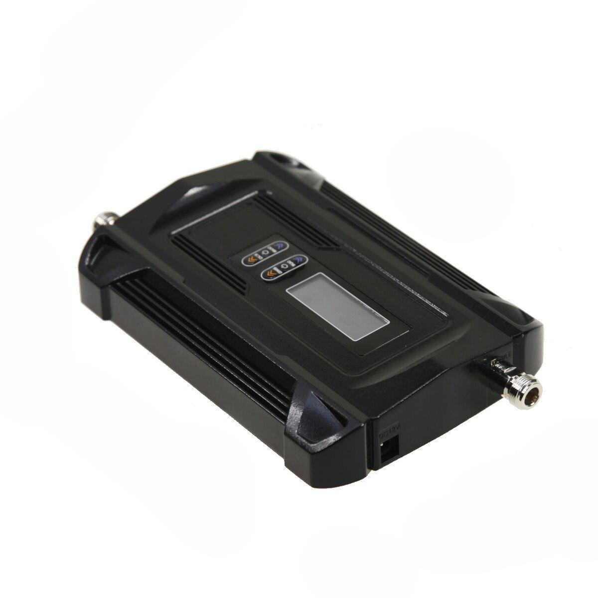 Pro 1800/2100MHz, O2/Vodafone/Three / EE 4G Lite - 500 sqm
